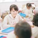 幼児教育実習・保育実習