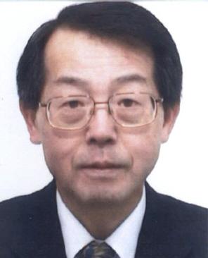 教員研究紹介ページ
