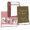 【文学・歴史】中世文学『東関紀行』と旅する