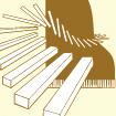 """""""誰でもポロロン""""ピアノ講座(初級)"""