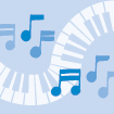 【芸術・文化】 1Day 楽しく歌いましょう!あなたが主役~生涯学習「歌の会」~A