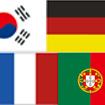 〈学習1年半ほどのレベル〉単語2つ3つからの韓国語会話を楽しもう(夜間初級)