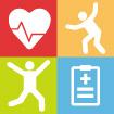 看護学部リレー講座「女性のライフコースにおけるこころの健康」