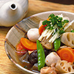1Day 日本料理