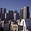 【文学・歴史】街歩きの魅力―東京2020に向けて