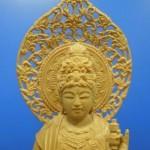 仏像彫刻(初級)A