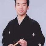 SOA寄席~松戸出身の噺家による落語の楽しみ方~A【芸術・文化】